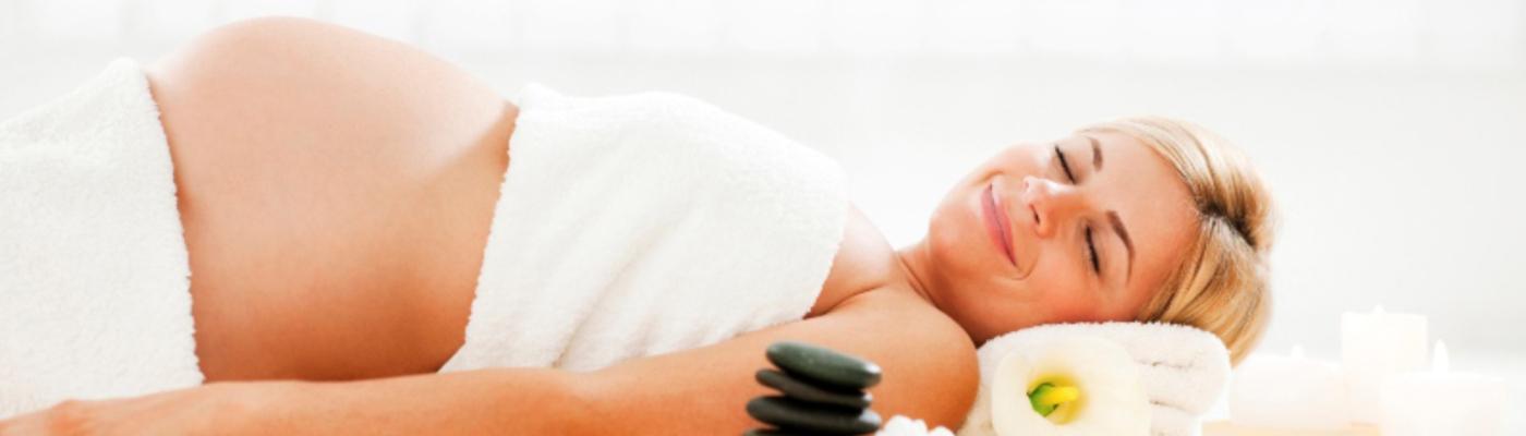 Asma en embarazadas